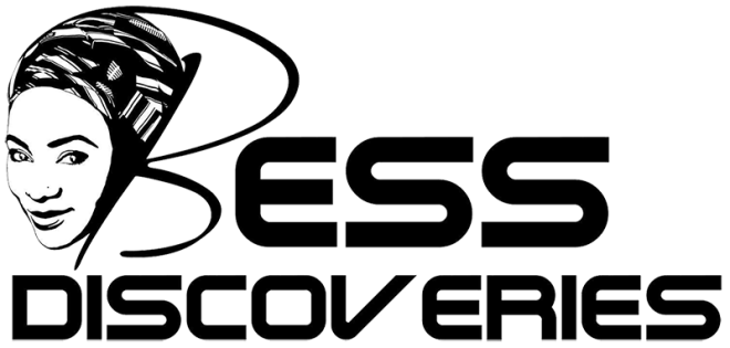 Logo_Bess.png