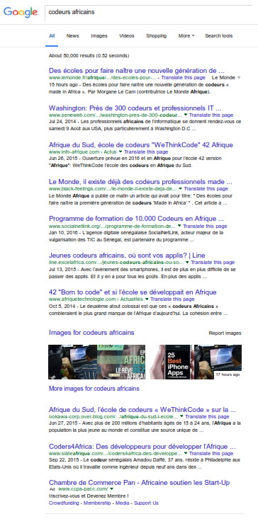 codeurs africains - Google Search_001