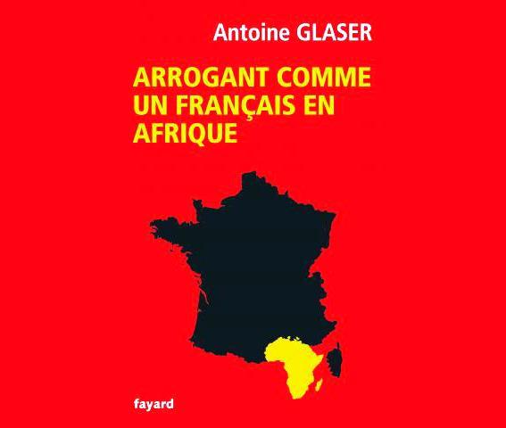 OK_Antoine-Glaser_Livre_978_0