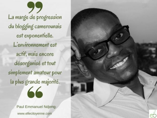 paul-emmanuel-ndjeng-quote-1-678x509