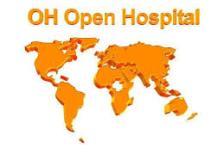 openHospital.jpeg