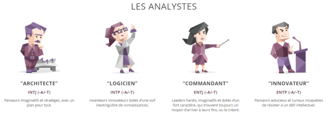 analystes mbti.PNG