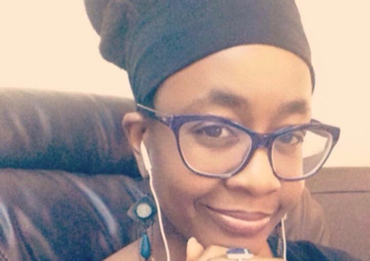 Nnedi Okorafor, La reine de l'AfricanFantaisy