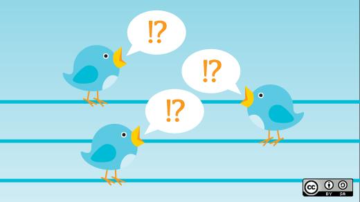 Comment transformer vos threads Twitter en articles deblogs