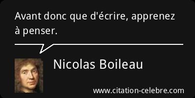 citation-nicolas-boileau-49862