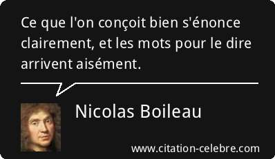 citation-nicolas-boileau-54263