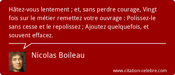 citation-nicolas-boileau-57008