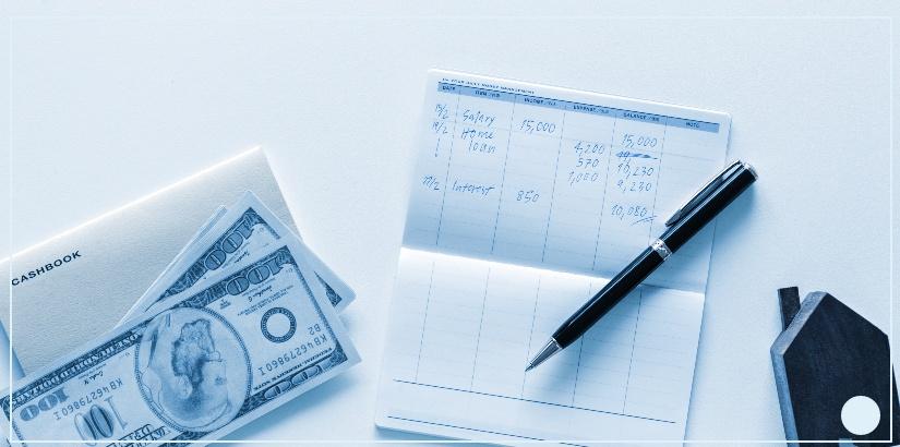 Combien coûterait votre média si vous deviez levendre?